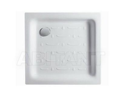 Купить Душевой поддон Vitruvit Shower Trays/pluvia PD90