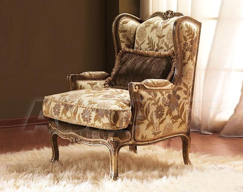 Купить Кресло Bedding Alta Classe Aurora POLTRONA