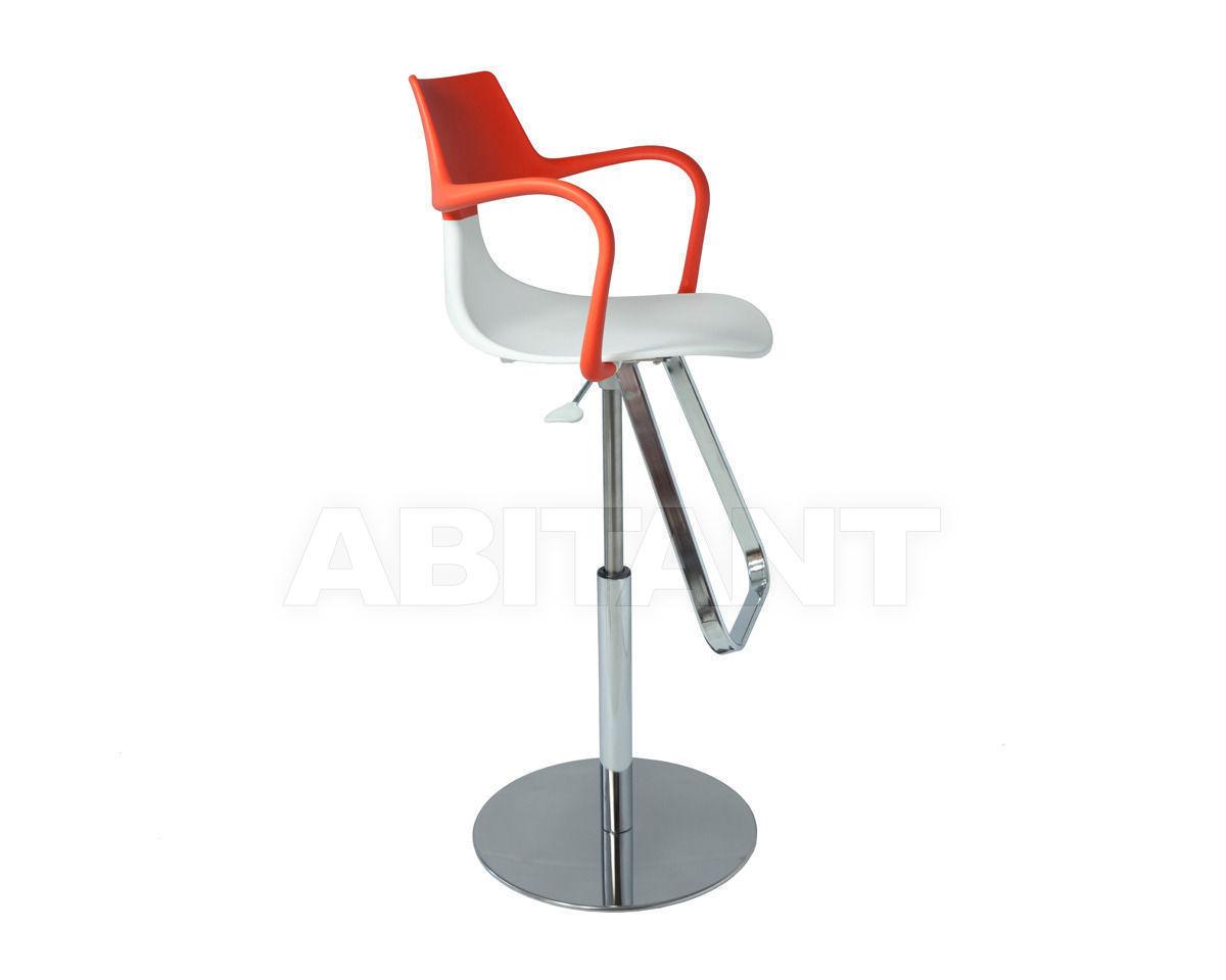 Купить Барный стул Green srl 2013 Rivet Shark 7