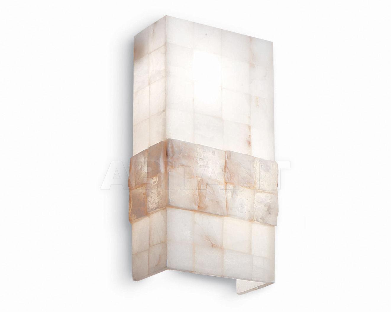 Купить Светильник настенный Ideal Lux 2013-2014 015132