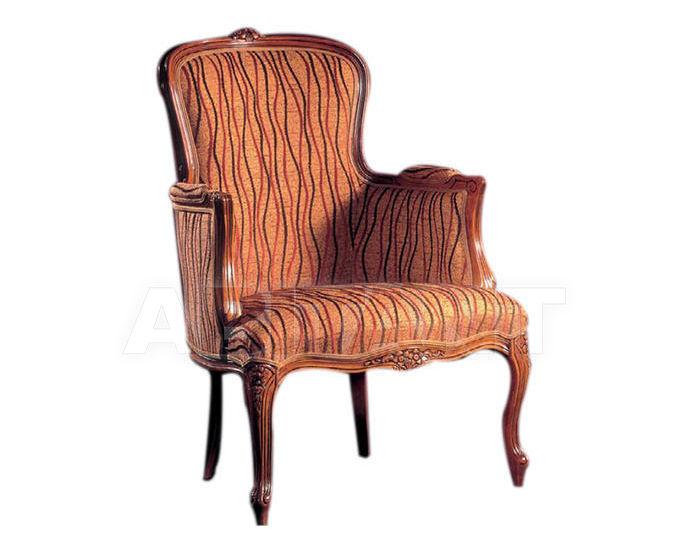 Купить Кресло Interstyle Moisson S9298
