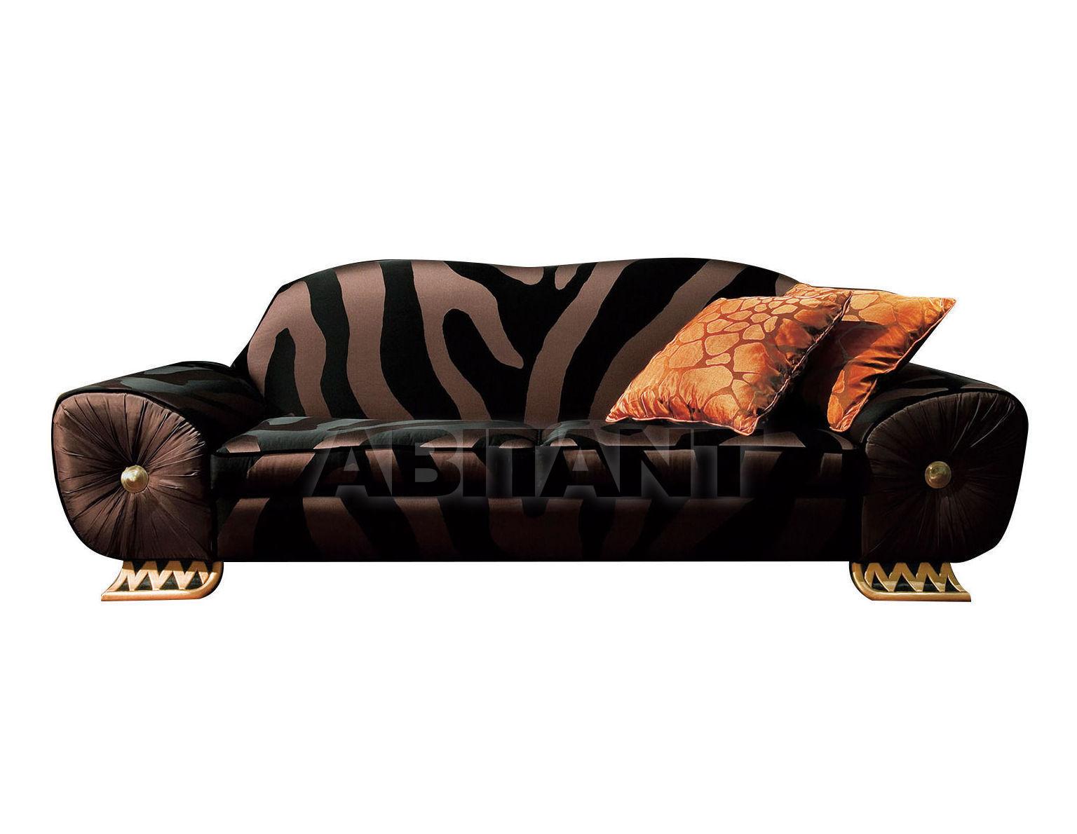 Купить Диван FELIPE Coleccion Alexandra Heritage S1132/01