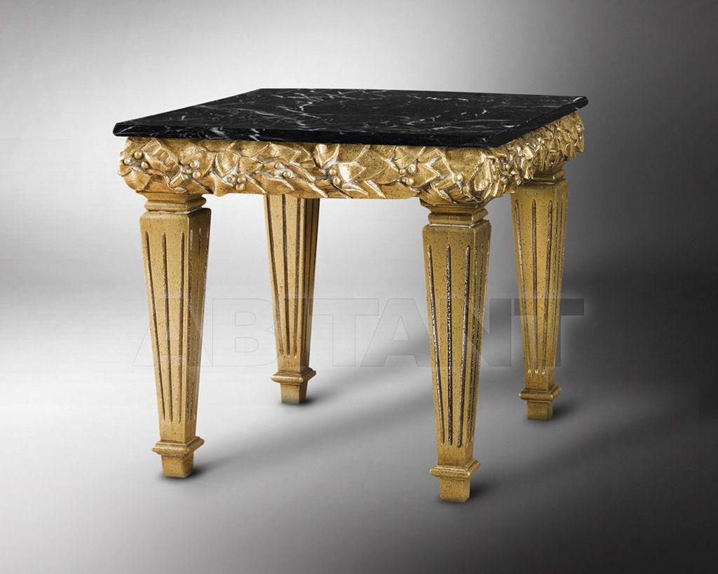 Купить Столик кофейный RANDA Coleccion Alexandra Heritage S3770