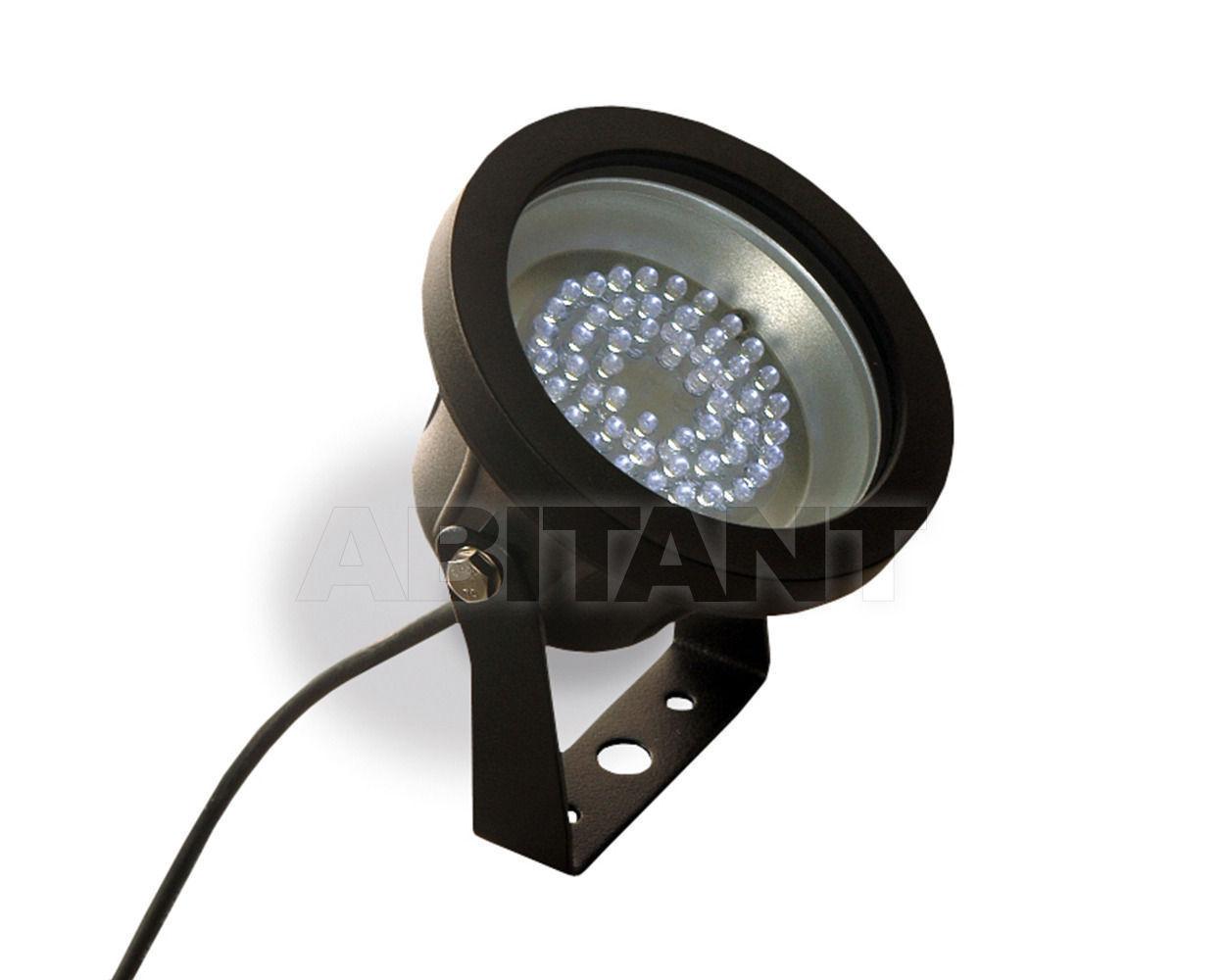 Купить Садовый светильник Linea Verdace 2012 LV 85135/Z