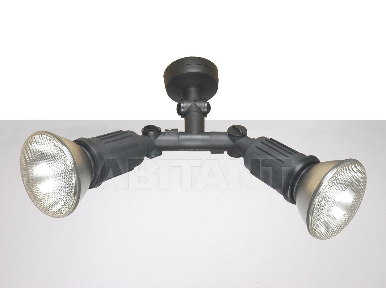 Купить Светильник Linea Verdace 2012 LV 81012