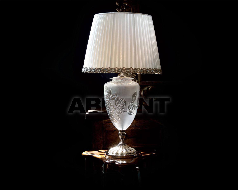 Купить Лампа настольная IL Paralume Marina  2013 1632