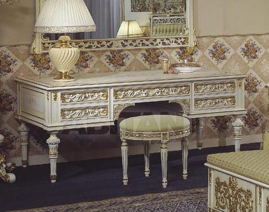 Купить Столик туалетный Asnaghi Interiors Bedroom Collection 984705