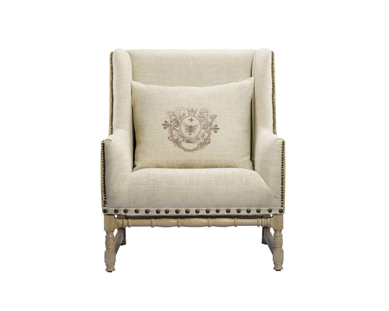 Купить Кресло Curations Limited 2013 7841.0008 H/Lin