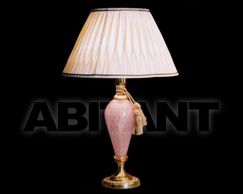 Купить Лампа настольная IL Paralume Marina  2013 TL21