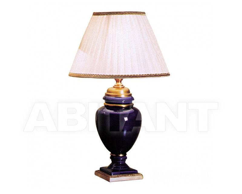 Купить Лампа настольная IL Paralume Marina  2013 TL31 P