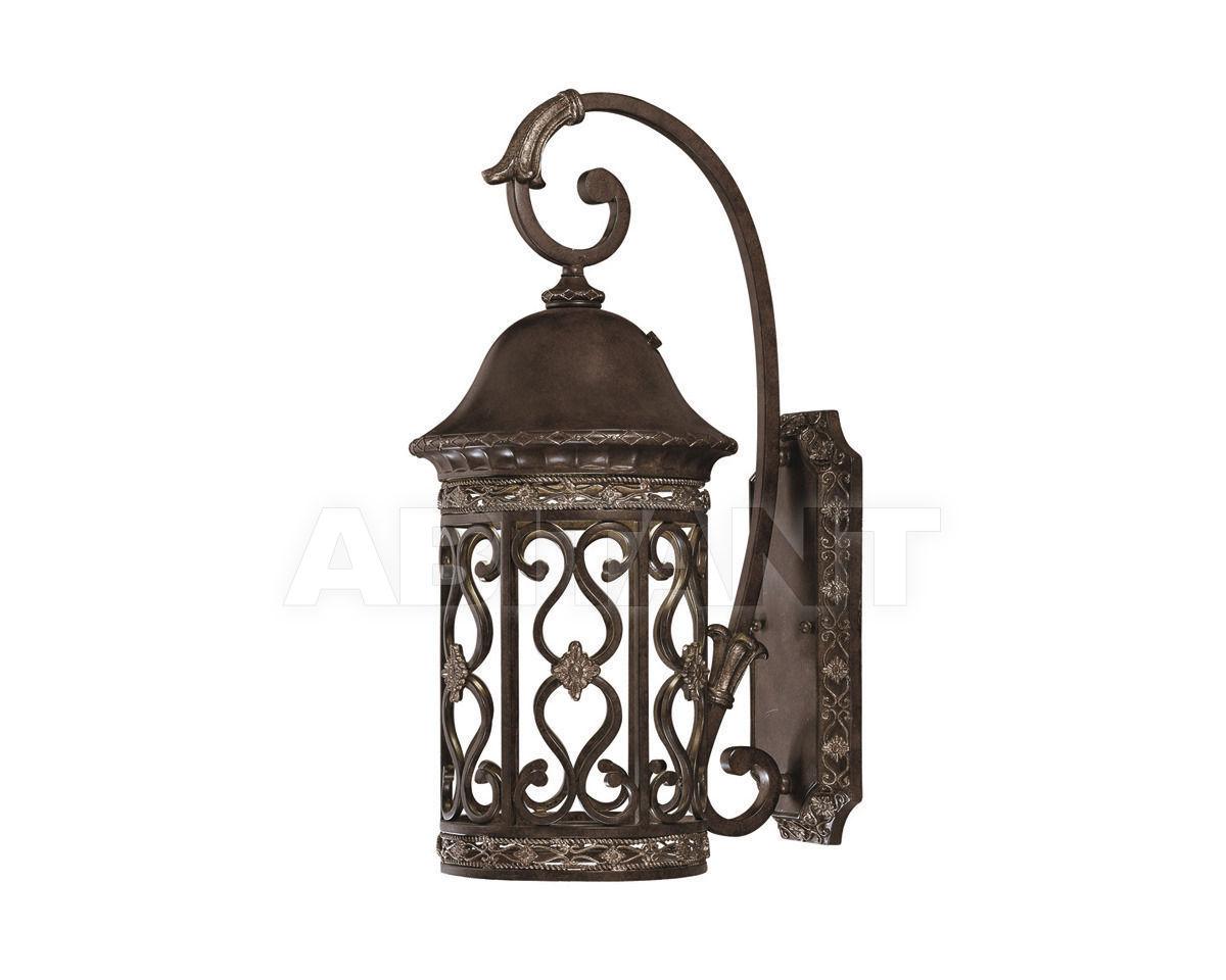 Купить Фонарь Savoy House Europe  Grenada 5-5741-241