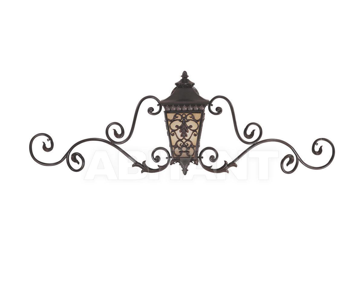 Купить Фонарь Savoy House Europe  Bientina 5-7135-25