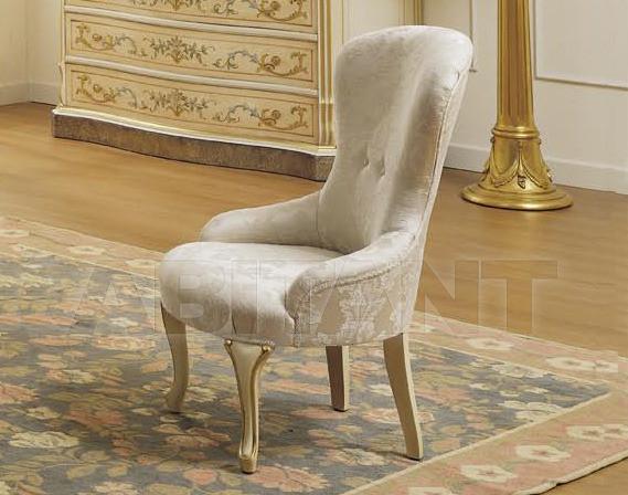 Купить Кресло ARIANNA Asnaghi Interiors Bedroom Collection 200505