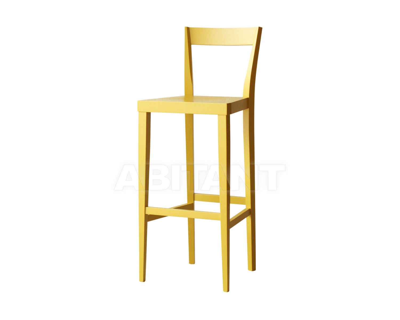 Купить Барный стул Livia L'abbate Livia 116.05 1