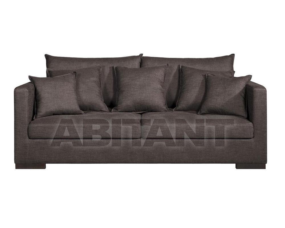 Купить Диван Home Spirit Gold ALHAMBRA 5 seat sofa(160)