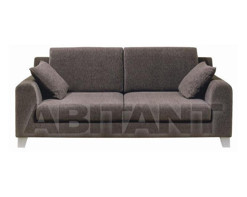 Купить Диван Home Spirit Gold DELHI 2,5 seat sofa