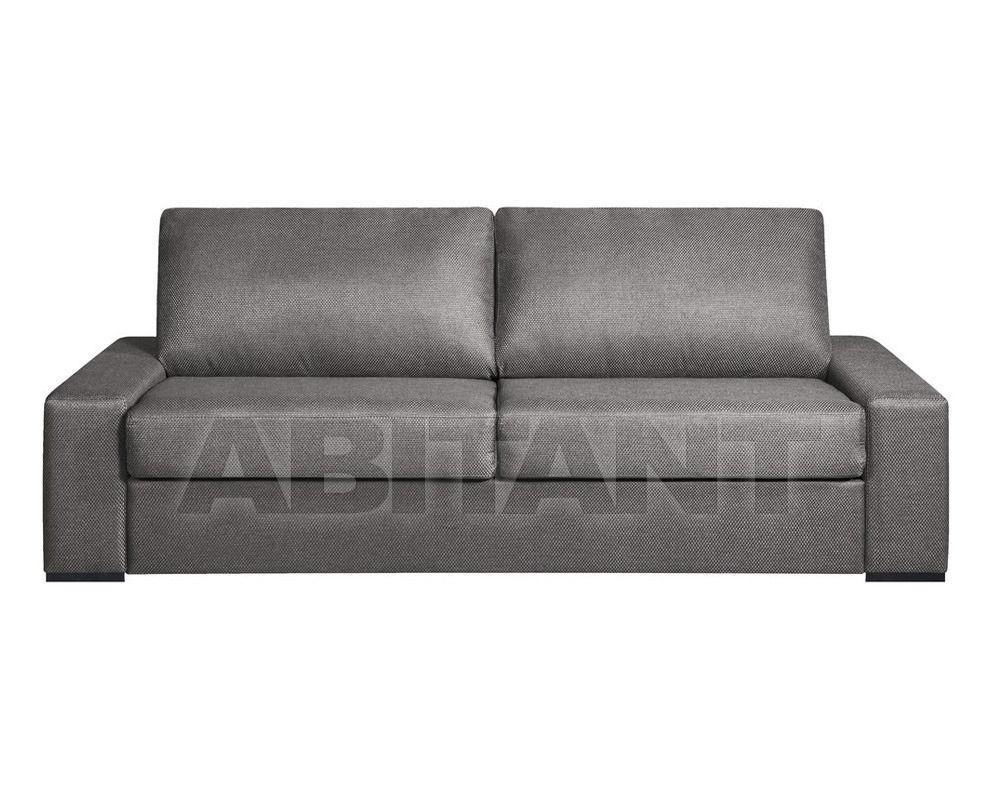 Купить Диван Home Spirit Gold MERCURE 3 seat sofa(140)
