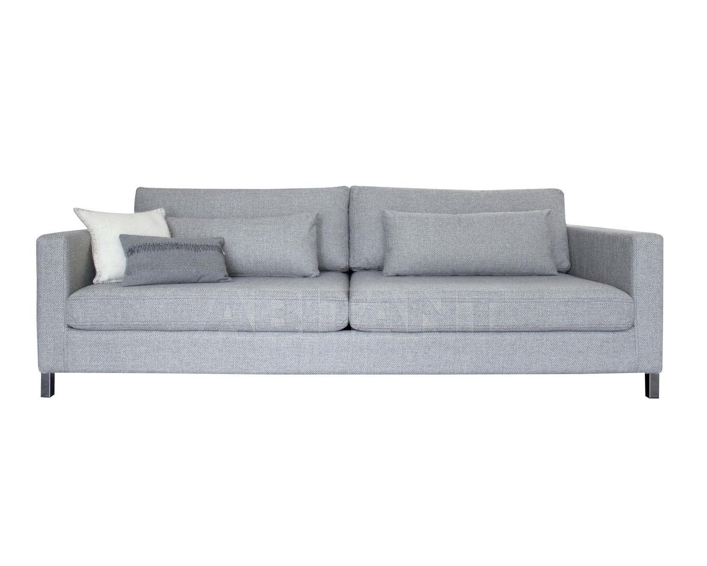 Купить Диван Home Spirit Gold NEXT 4 seat sofa
