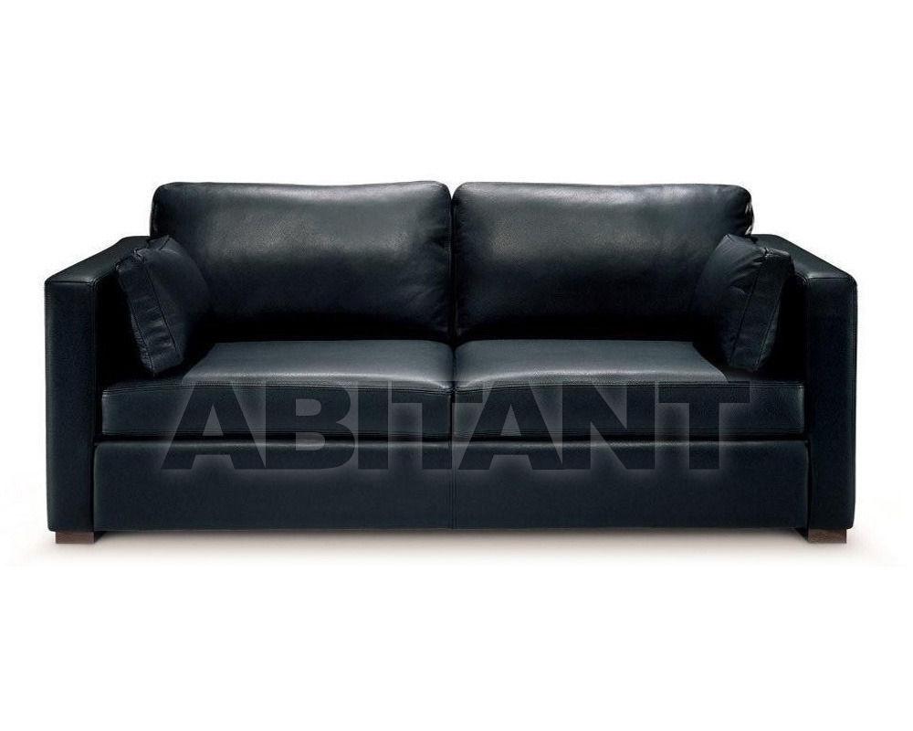 Купить Диван Home Spirit Gold PALOMA 3 seat sofa(140)