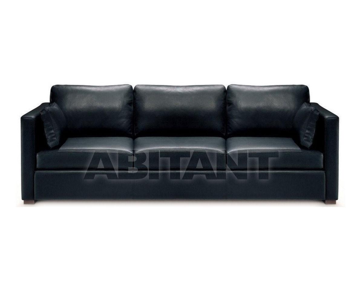Купить Диван Home Spirit Gold PALOMA 5 seat sofa(150)