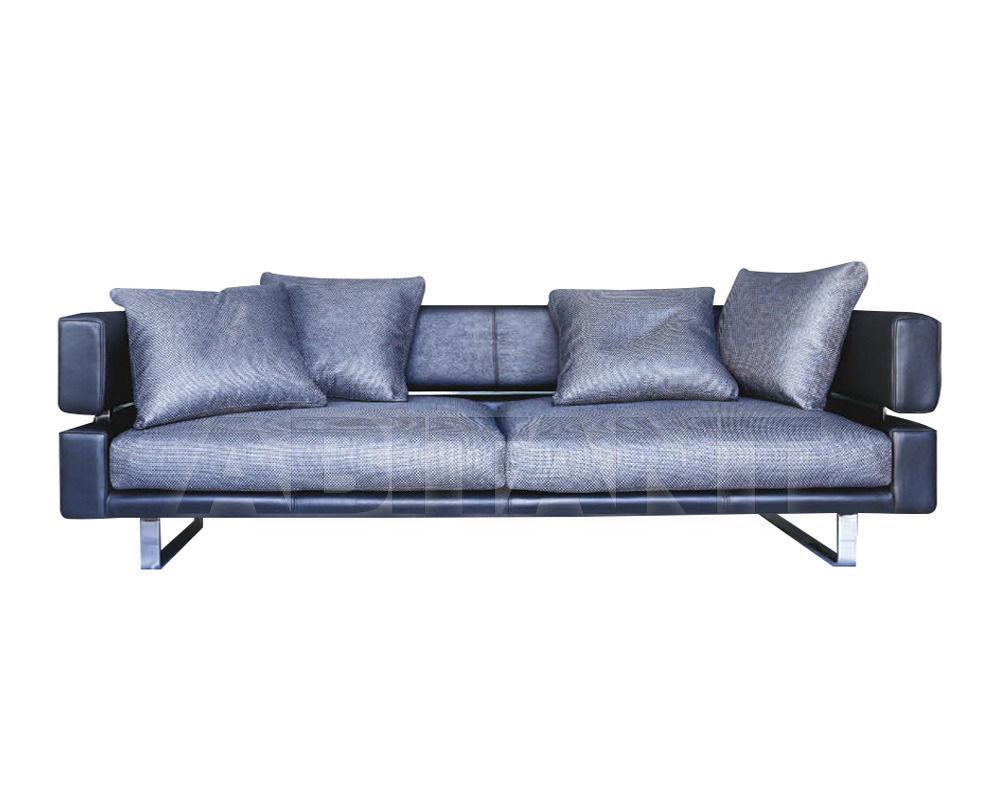 Купить Диван Home Spirit Platinum ENZO Canapé 4 places