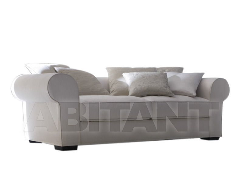 Купить Диван FEDORA Opera Contemporary by Angelo Cappellini Sofas 40013