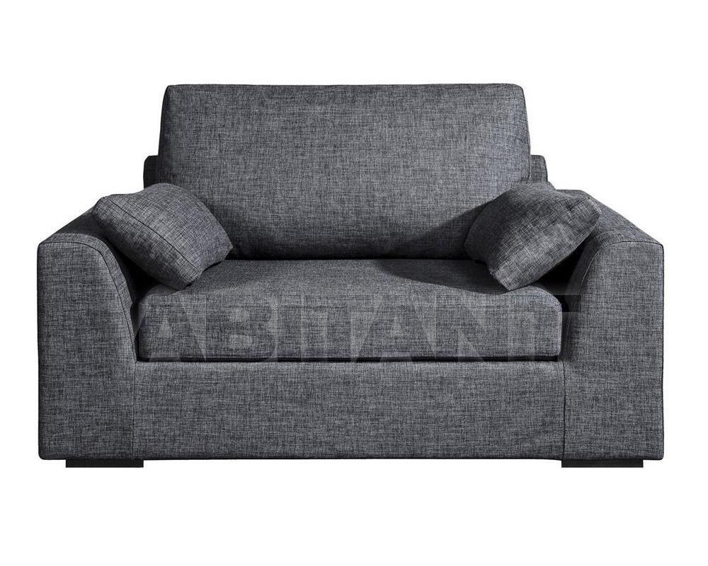 Купить Кресло Home Spirit Silver Tenerife ARMCHAIR XL