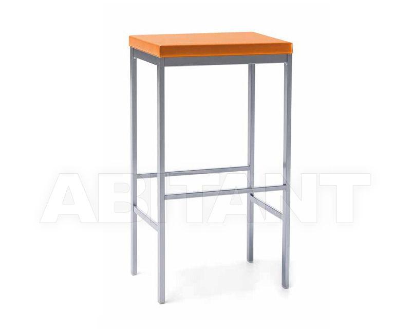 Купить Барный стул Vimens S.A Taburetes Berni 77 EPOXI