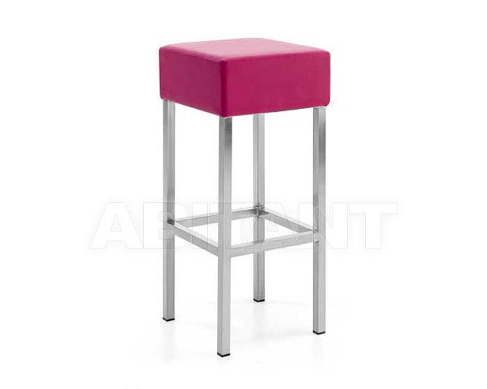 Купить Барный стул Vimens S.A Taburetes Dado 77