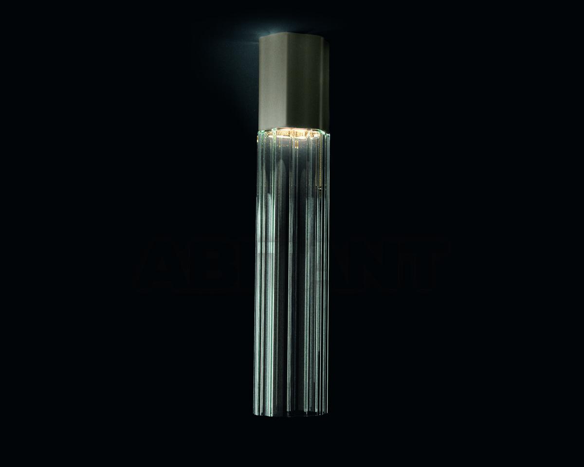 Купить Светильник Leucos Modo 0002271 crystal