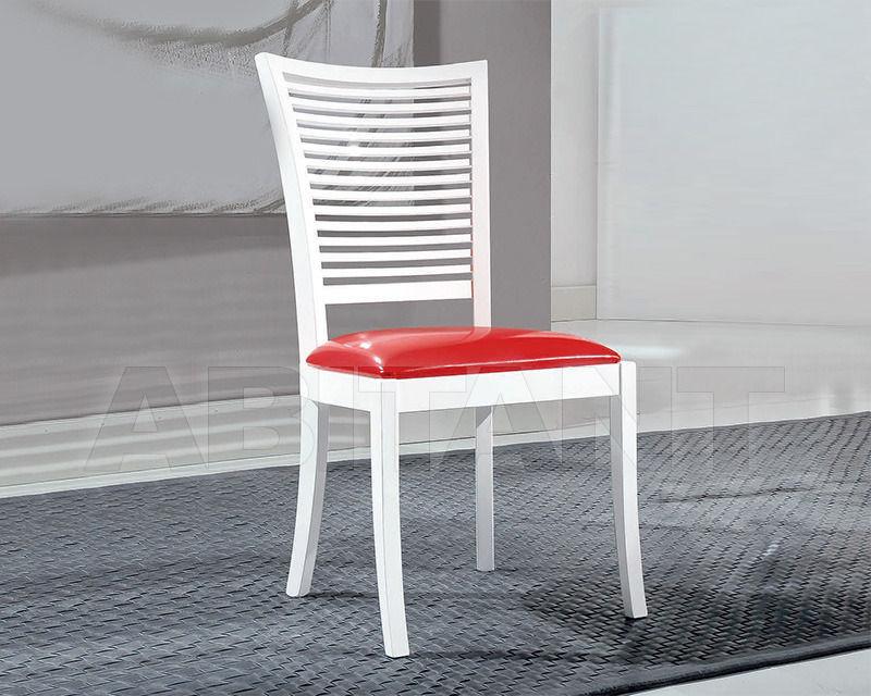 Купить Стул BS Chairs S.r.l. Giotto 3220/S