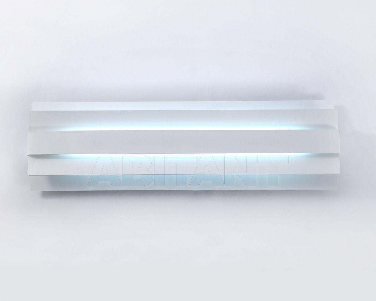 Купить Светильник настенный BANDA Fambuena 2013 F-09105-01