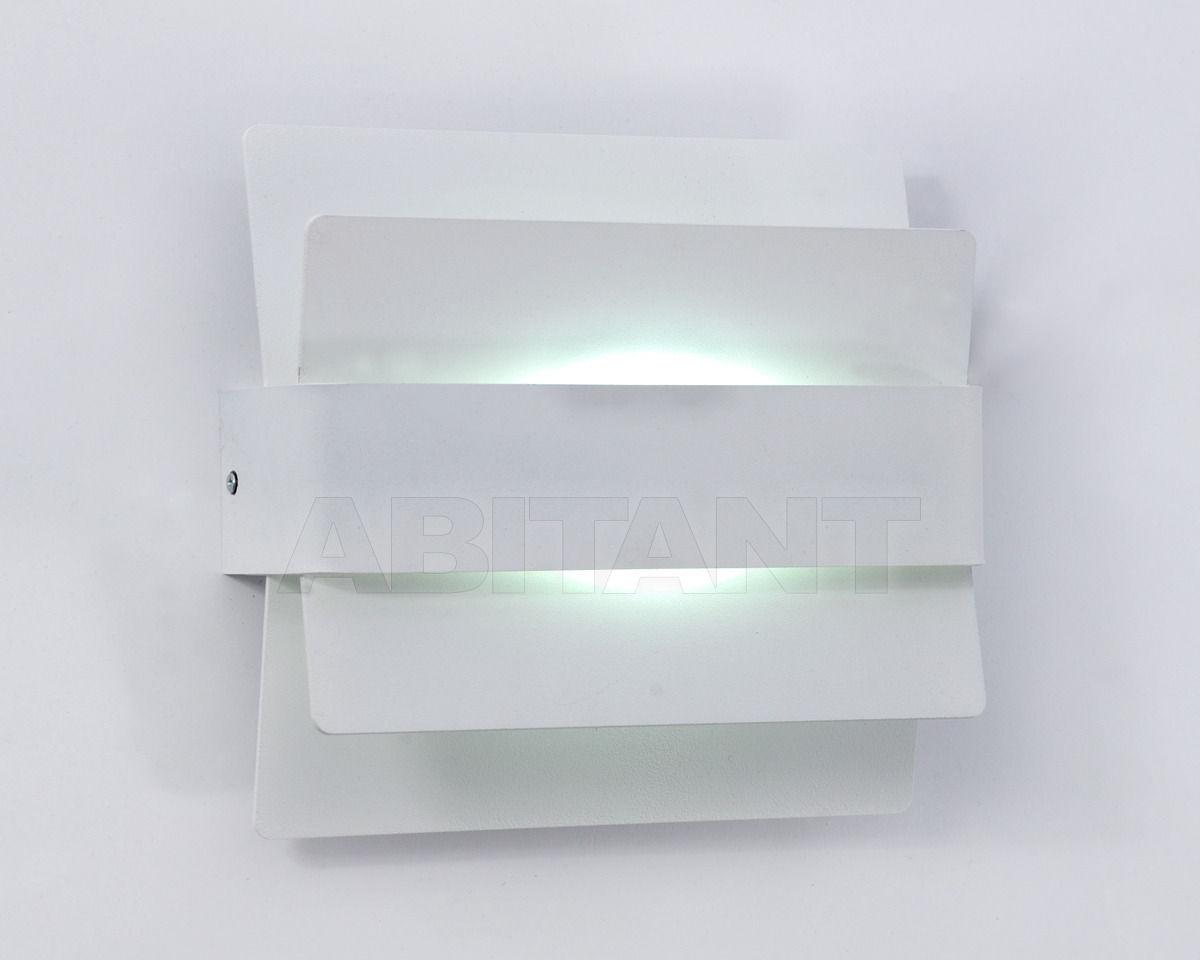 Купить Светильник настенный BANDA Fambuena 2013 F-09104-01