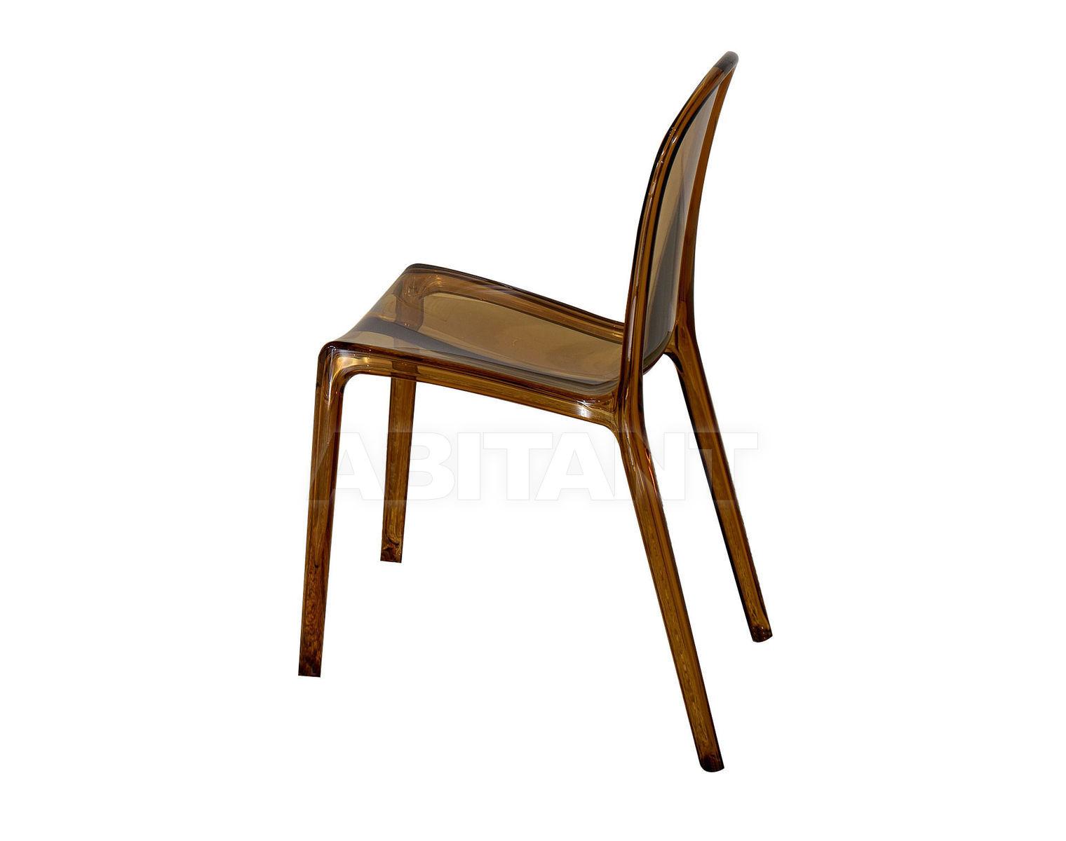 Купить Стул PERLA Eurosedia Design S.p.A. 2013 294121