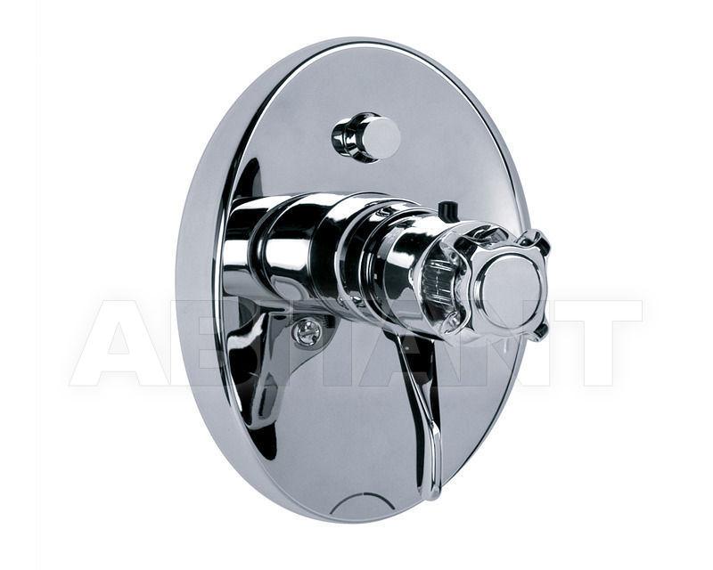 Купить Смеситель термостатический Joerger Aphrodite 607.40.375 +649.40.355