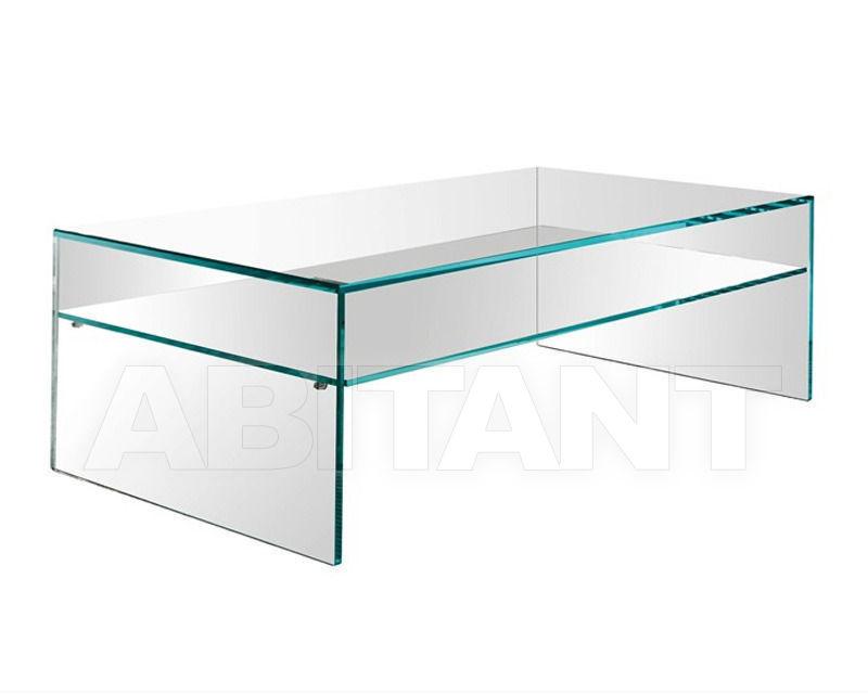 Купить Столик журнальный Tonelli Design Srl News Fratina 2 4