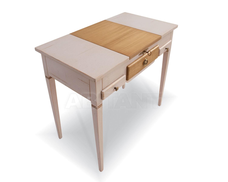 Купить Столик туалетный LILI Tonin Casa Arc En Ciel 1495