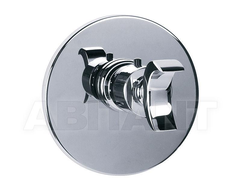 Купить Смеситель термостатический Joerger Moonlight 616.40.555 +649.40.555