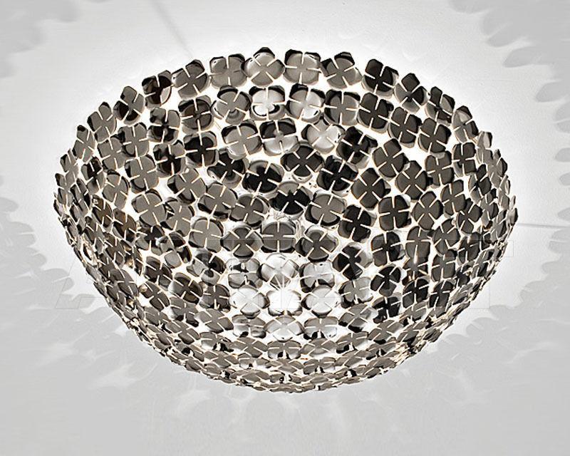 Купить Светильник ORTEN'ZIA Terzani Precious - Design ØM42L E7 C8