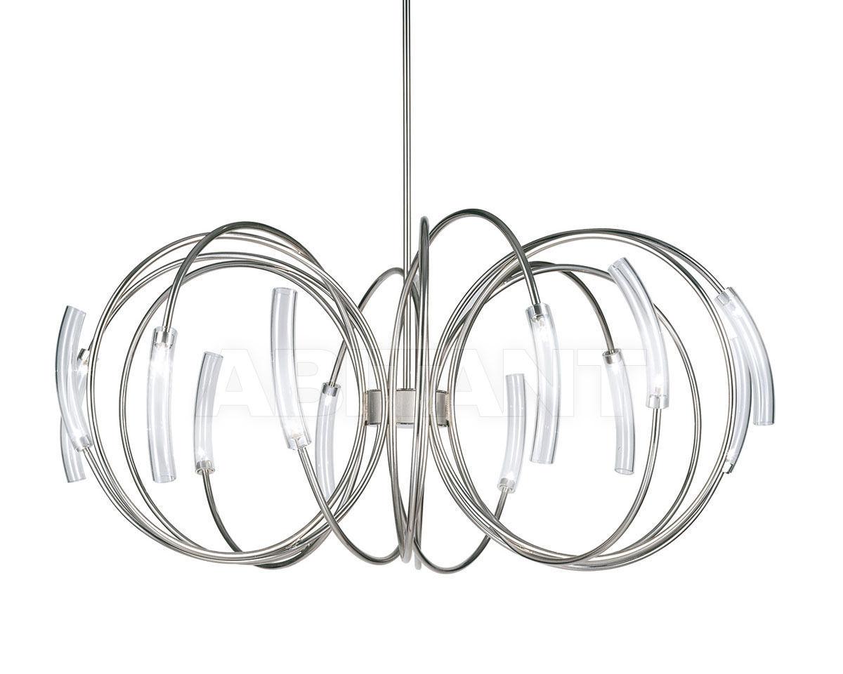 Купить Светильник HOOK Terzani Precious - Design ØM36S E7 A9