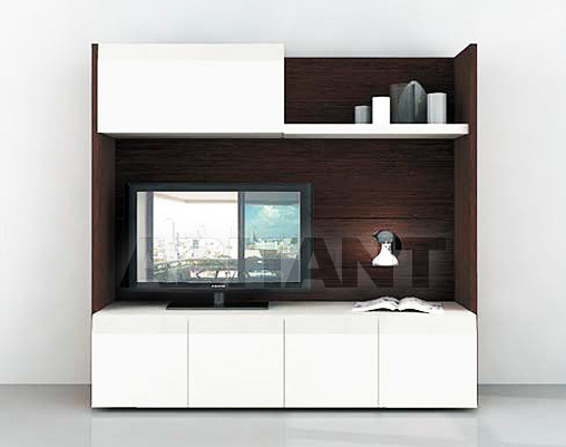 Купить Модульная система Alf Uno s.p.a. Day Free-standing FRLS02