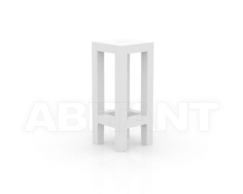 Купить Барный стул Vondom Yard 44412