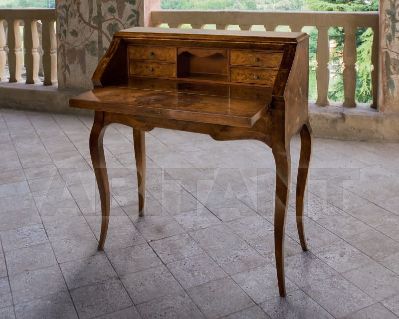 Купить Секретер Rudiana Interiors Firenze F029