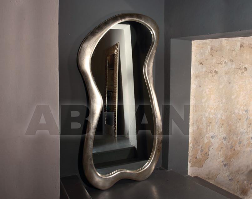 Купить Зеркало напольное Spini srl Modern Design 21004