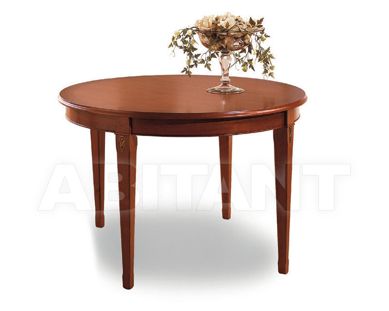 Купить Стол обеденный Tarba Balestro 2312