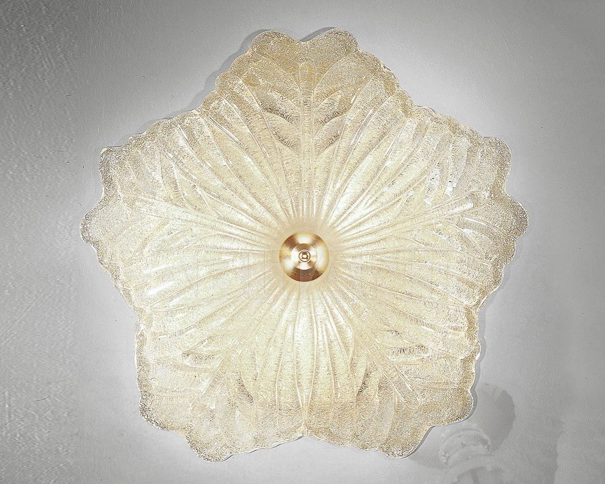 Купить Светильник PREZIOSA Antea Luce Generale Collection 4762.65
