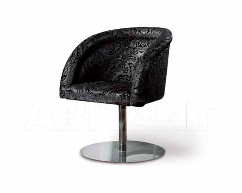 Купить Кресло ORPHEO Elledue Office USE 2743