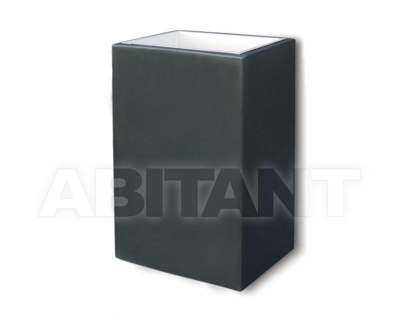 Купить Пепельница Slide Furniture SD SMK070