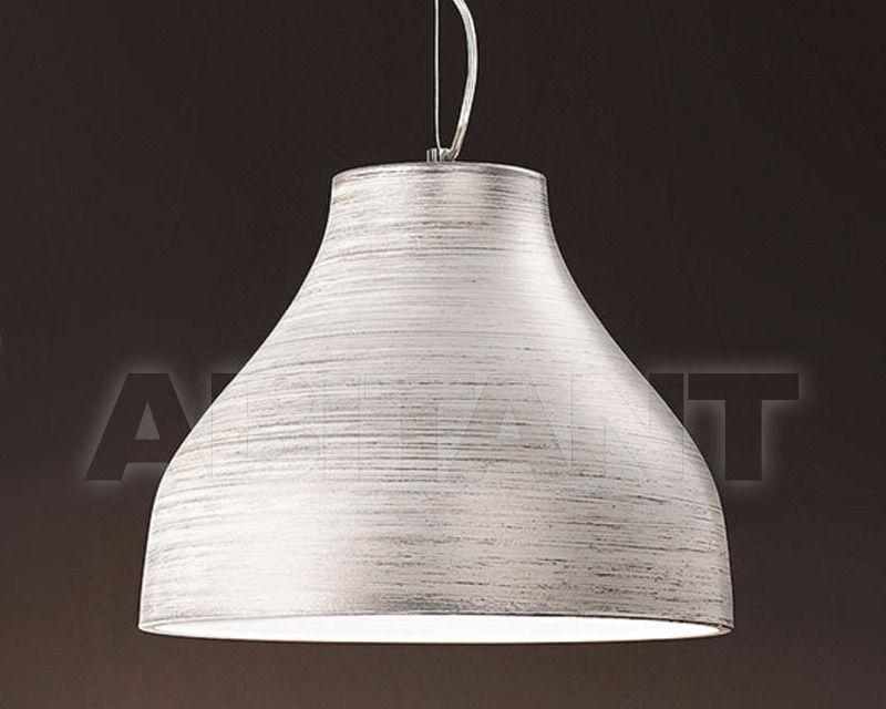 Купить Светильник TEA Antea Luce Generale Collection 5928.33 ARG