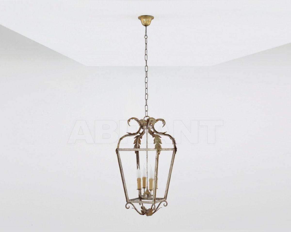 Купить Светильник Agostini & Co. S.r.l.(Agos group) Mobili Colorati 2301.A03